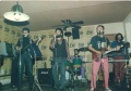 Baldrick band 1993.jpg